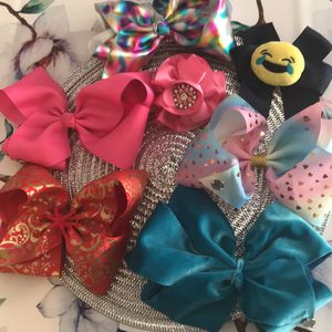 Girl Hair Bows for Sale in Port St. Lucie, FL