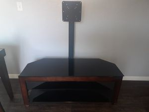 STAND TV for Sale in Fort Worth, TX