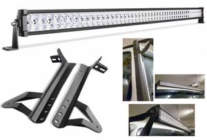 "52"" Light Bar and Brackets for Sale in Lakeside, AZ"