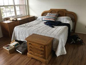 ** FREE FURNITURE / MISC 10/26 12PM -5PM ** for Sale in Oceanside, CA