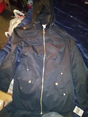 Michael Kors Woman's Rain Coat. for Sale in Seattle, WA