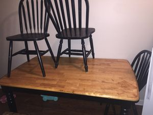 Tables. for Sale in Nashville, TN