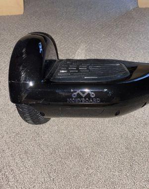 Hoverboard for Sale in Orlando, FL