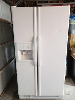Refrigerator/Freezer for Sale in Oceanside, CA