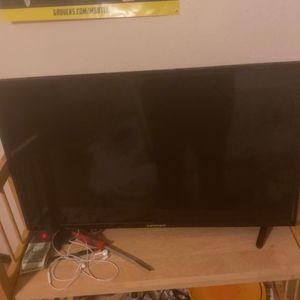 Brand New Element Tv for Sale in Bonney Lake, WA