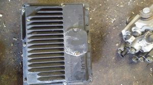 98 tahoe parts ...make a offer for Sale in Peoria, IL