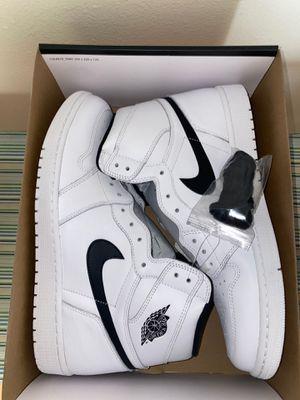 Air Jordan Retro 1 Size 13.5 $240 obo for Sale in Alafaya, FL