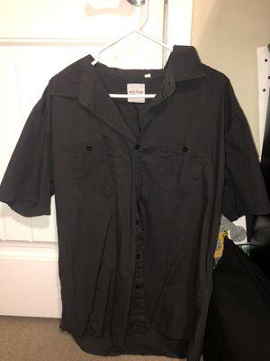 Men's shirts for Sale in Clovis, CA