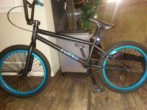 """""""FRAMED"""" 20"""" BMX BIKE for Sale in Austin, TX"""
