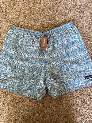 "Patagonia Men's Baggies Shorts 5"" for Sale in La Habra Heights, CA"