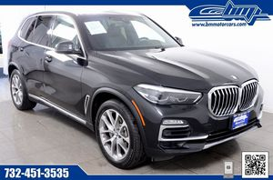 2019 BMW X5 for Sale in Rahway, NJ