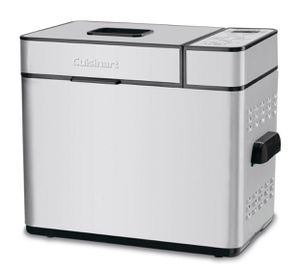 Cuisinart BMKR200 Bread Maker for Sale in Cleveland, OH
