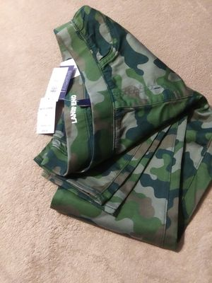 Lands'end pull on Leggings for Sale in Belzoni, MS