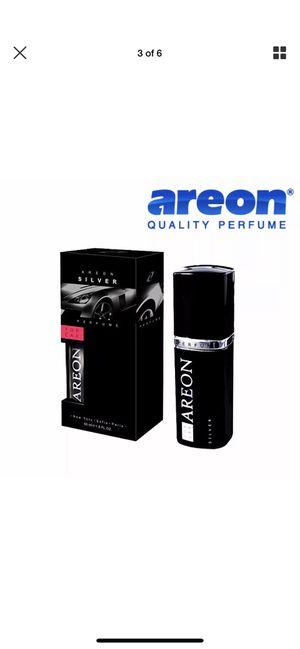 Aeron car perfume for Sale in Stamford, CT