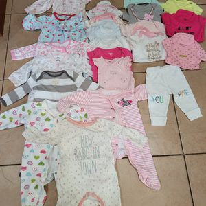 Girls Baby Clothes for Sale in Fort Lauderdale, FL