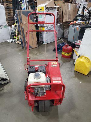 Classen aerator for Sale in Atlanta, GA