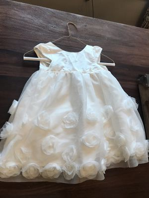 Dress for Sale in Rolling Meadows, IL