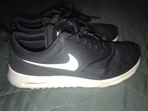 Nike for Sale in Glendale, AZ