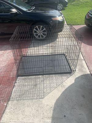Dog Kennel for Sale in Miami, FL