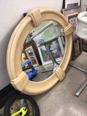 Mirror for Sale in Pompano Beach, FL