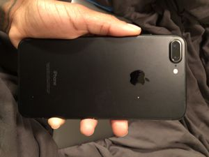 iPhone 7s Plus Sprint for Sale in Nashville, TN