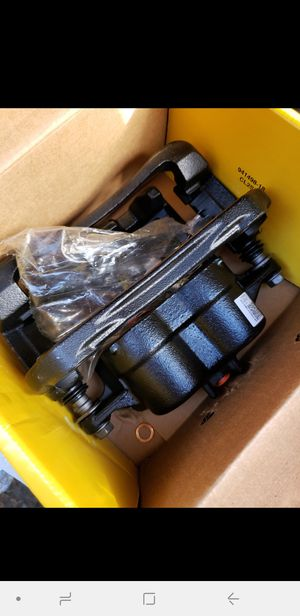 06 Acura brake parts for Sale in Portland, OR