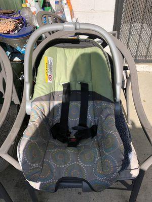 Baby car seat for Sale in San Antonio, TX