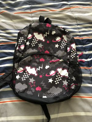 Brand new girls backpack for Sale in Salem, OR