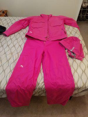 NEW Snow Jacket / Snow Suit for Sale in Wenatchee, WA
