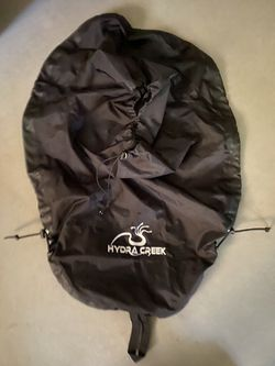 Kayak Skirt for Sale in Litchfield,  NH