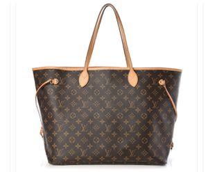 Louis Vuitton bag brand new for Sale in Calabasas, CA