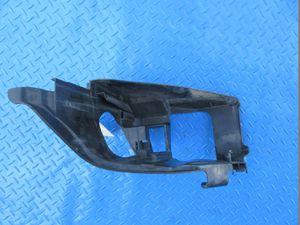 Audi Q7 right halogen headlight bracket #7412 for Sale in HALNDLE BCH, FL
