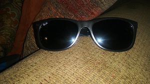 Raybans for Sale in Sacramento, CA
