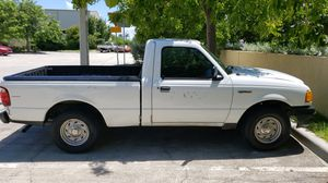 Ford Ranger 04 for Sale in Coconut Creek, FL