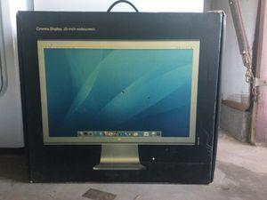 Power Mac G5 | Computer | Apple for Sale in Las Vegas, NV