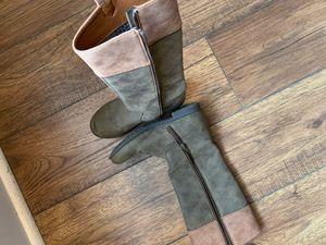 Little girl Boots for Sale in Denham Springs, LA