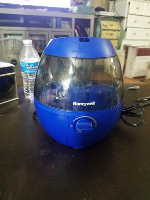 Humidifier for Sale in Mesa, AZ