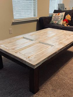 Farmhouse Furniture for Sale in Haslet,  TX