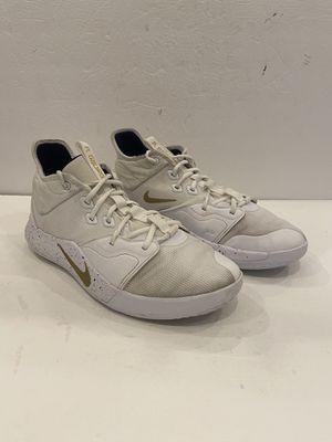 Nike Paul George 11.5 for Sale in Crowley, LA