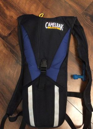 Camelback hydration backpack for Sale in Cleveland, OH