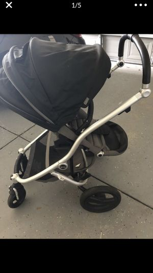 Britax affinity stroller for Sale in West Bloomfield Township, MI