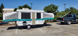 2004 Rockwood for Sale in Anaheim, CA
