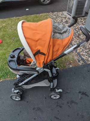 Stroller - Peg Perego for Sale in Shakopee, MN