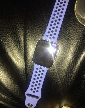 Series 3 apple watch for Sale in Anaheim, CA