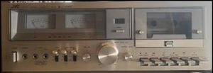 JVC stereo system for Sale in Leominster, MA