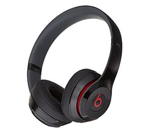 Beats Solo wireless headphones for Sale in Herndon, VA