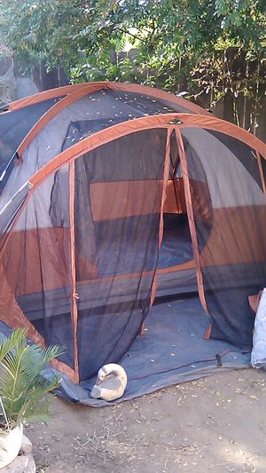 Big tent for Sale in Fresno, CA