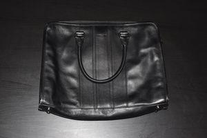 Coach messenger bag for Sale in Washington, DC