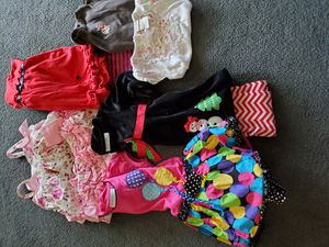 18 months girls clothes for Sale in Bonita, CA
