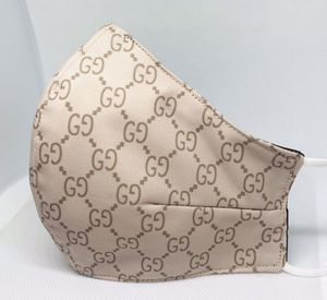 """"""" BRAND NEW CUSTOM ( HIGH END FABRIC!! ) - """" G*CCI MASKS """" !!! - VERY DIFFICULT TO FIND!!! ( REAL HIGH END FABRIC!!! ) for Sale in Orlando, FL"""